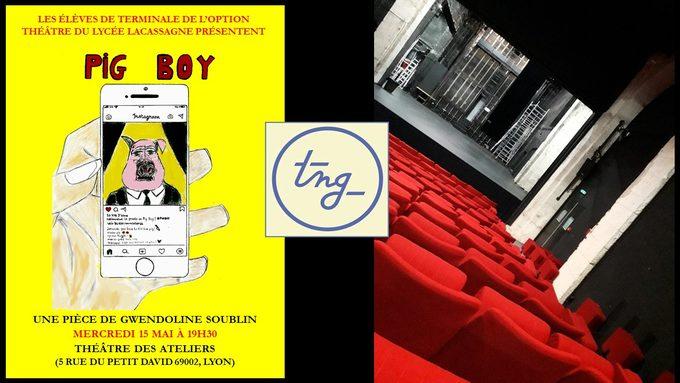 Présentations théâtre2.jpg