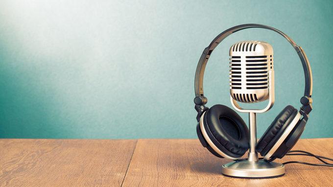 vignette radio.jpg