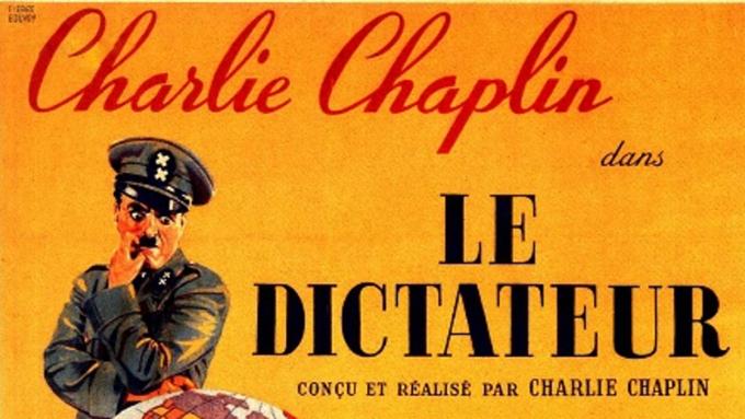 le dictateur.png
