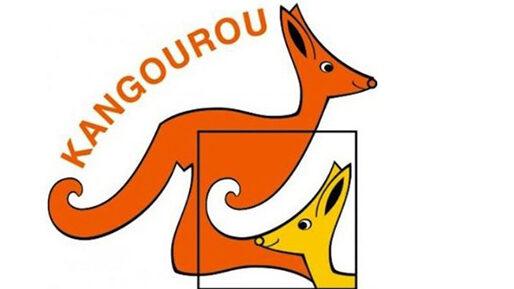 kangourou.jpg