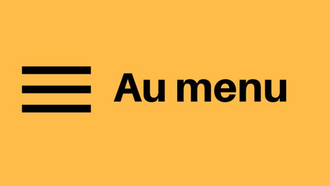 au menu.png