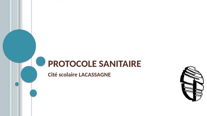 vignette-protocol.png