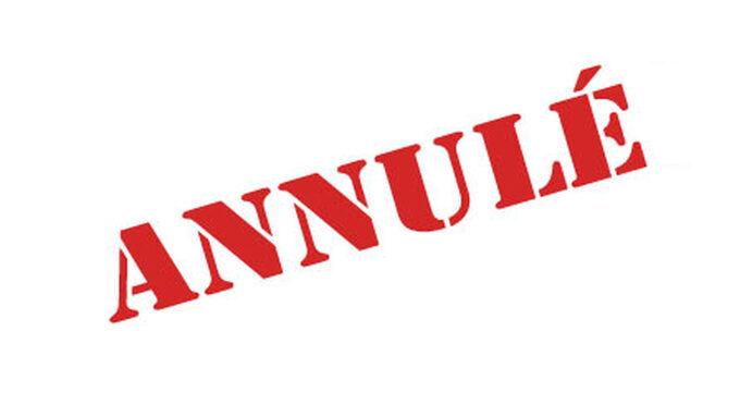 annule-5f5b36985128c.jpeg