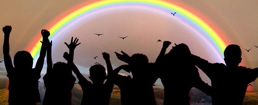 world-childrens-day-520272__340.jpg