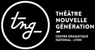 théâtre nouvelle génération.png
