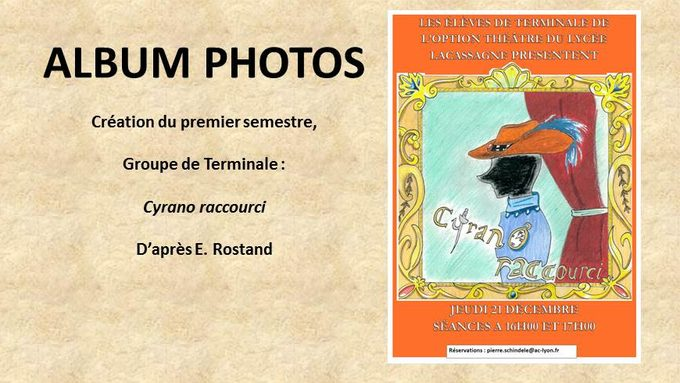 Album CYRANO RACCOURCI.jpg