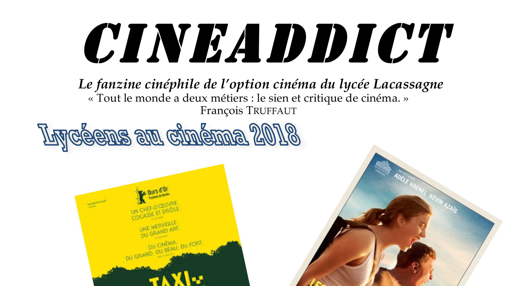 cineaddict9.png