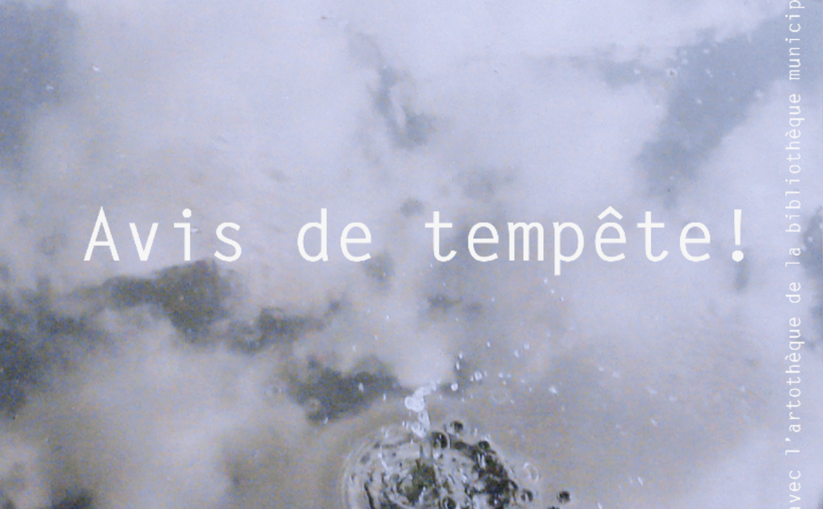 avis tempete.png
